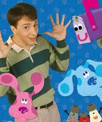 bluesclues1