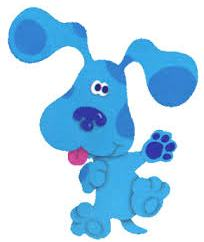 bluesclues2