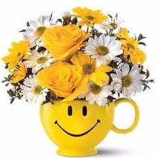 FLOWERS_smiley