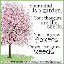 flowersweeds