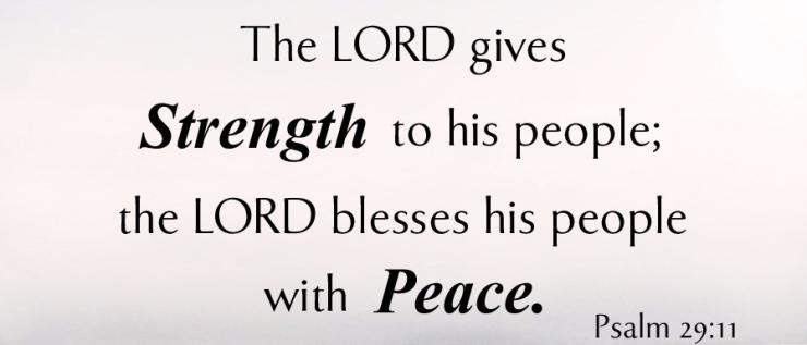 strength-bible-verse-1l